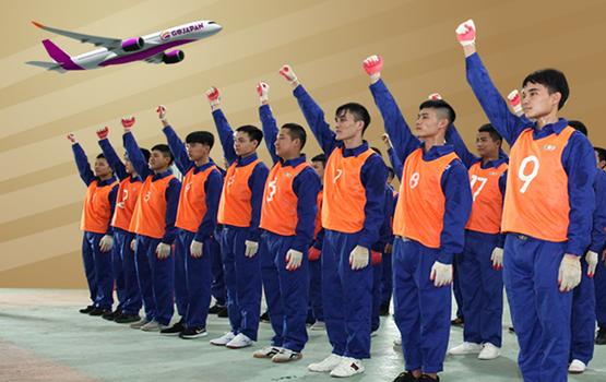 Gojapan – tiên phong nâng bước ước mơ đến xứ Phù Tang - Ảnh 1