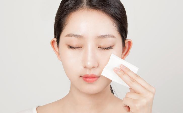 Korean Spa - Ứng dụng giải pháp làm đẹp cân bằng độ PH cơ thể và da mặt - Ảnh 4