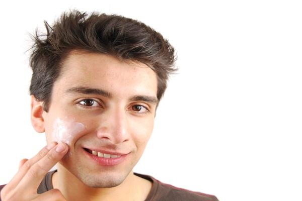 4 Phương pháp se khít lỗ chân lông hiệu quả cho nam giới - Ảnh 2