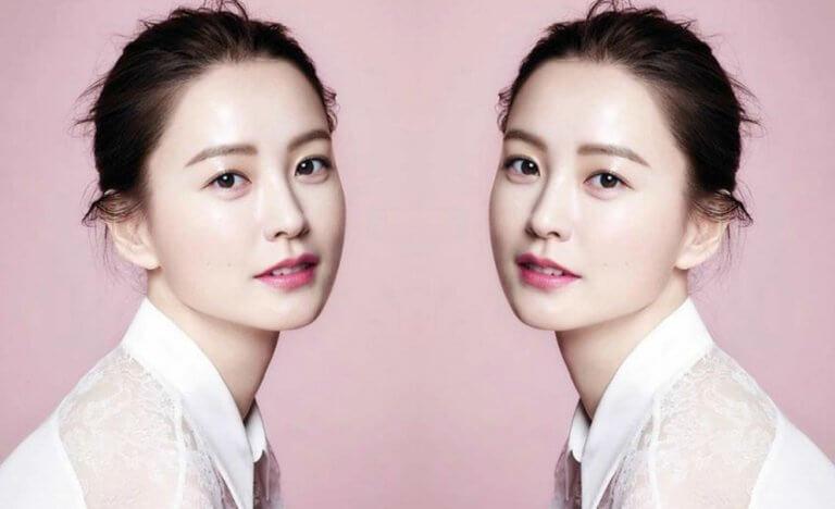 Quy trình skincare đúng chuẩn để có làn da thủy tinh như phụ nữ Hàn - Ảnh 1