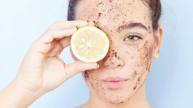 Quy trình skincare đúng chuẩn để có làn da thủy tinh như phụ nữ Hàn - Ảnh 3