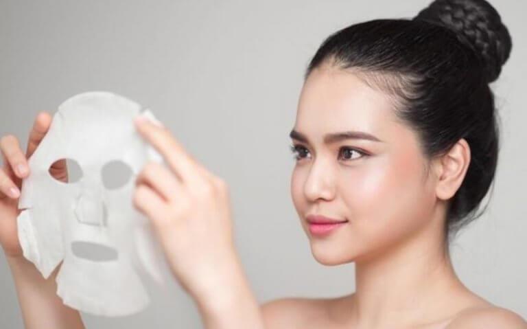 Quy trình skincare đúng chuẩn để có làn da thủy tinh như phụ nữ Hàn - Ảnh 4