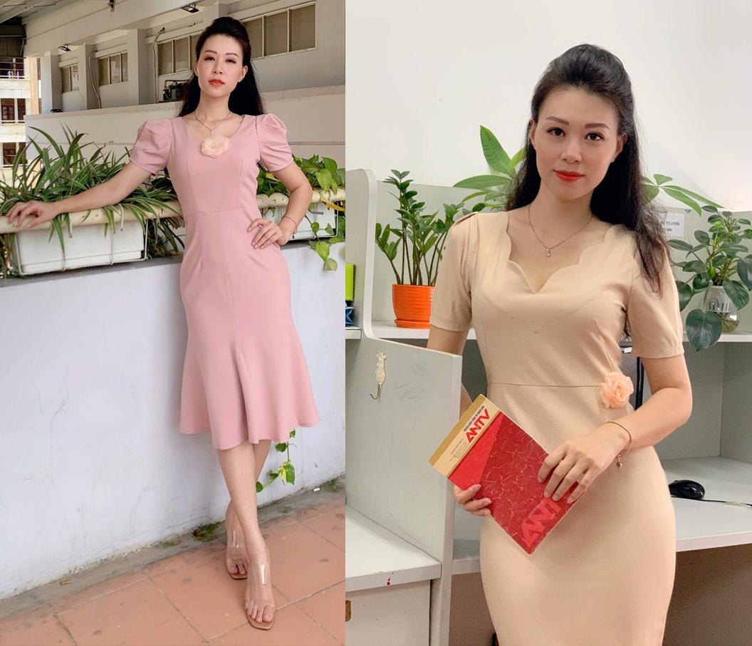 Đinh Duy Khánh - tuyệt chiêu thu hút khách hàng của Lyns Việt Nam Design là gì? - Ảnh 3