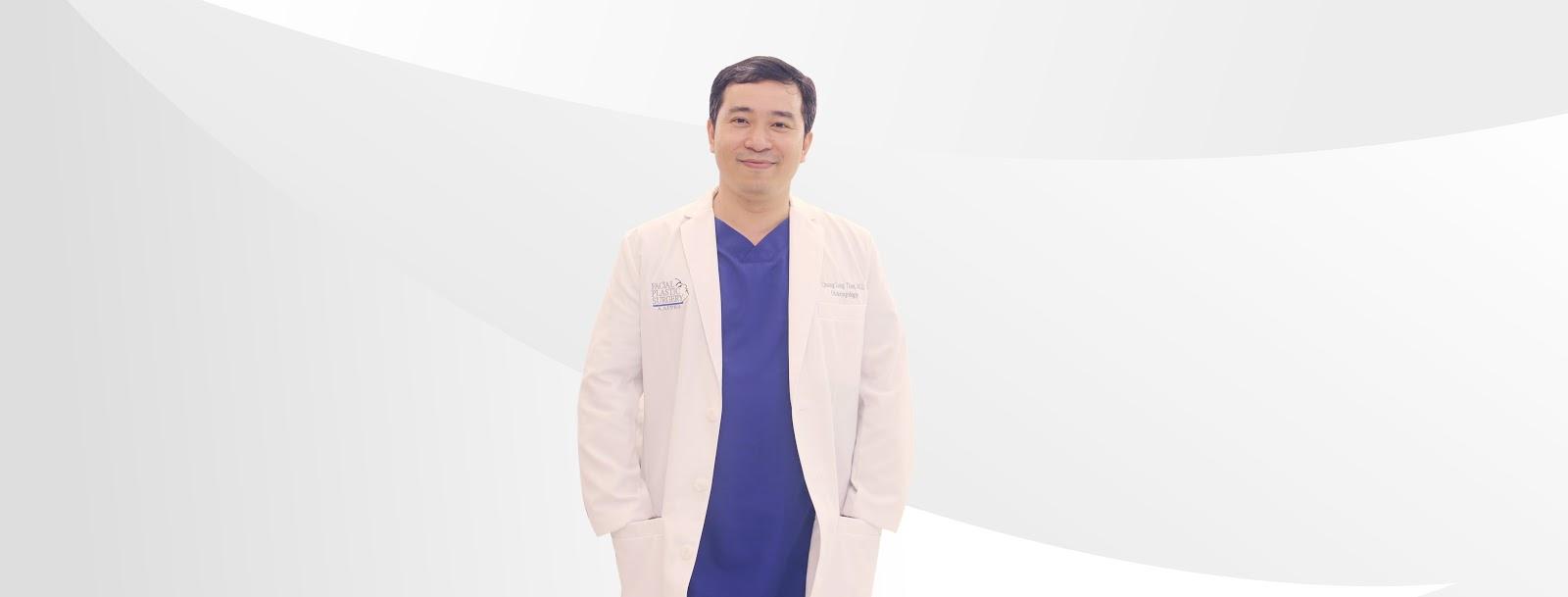 Các yếu tố cần lưu ý giúp bạn lựa chọn địa điểm phẫu thuật - Ảnh 3