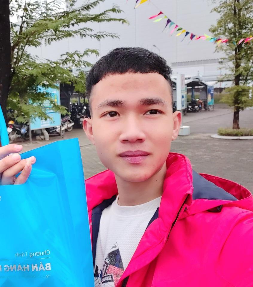 Khổng Văn Quý - Chàng trai trẻ tài năng của Youtube Việt Nam - Ảnh 2