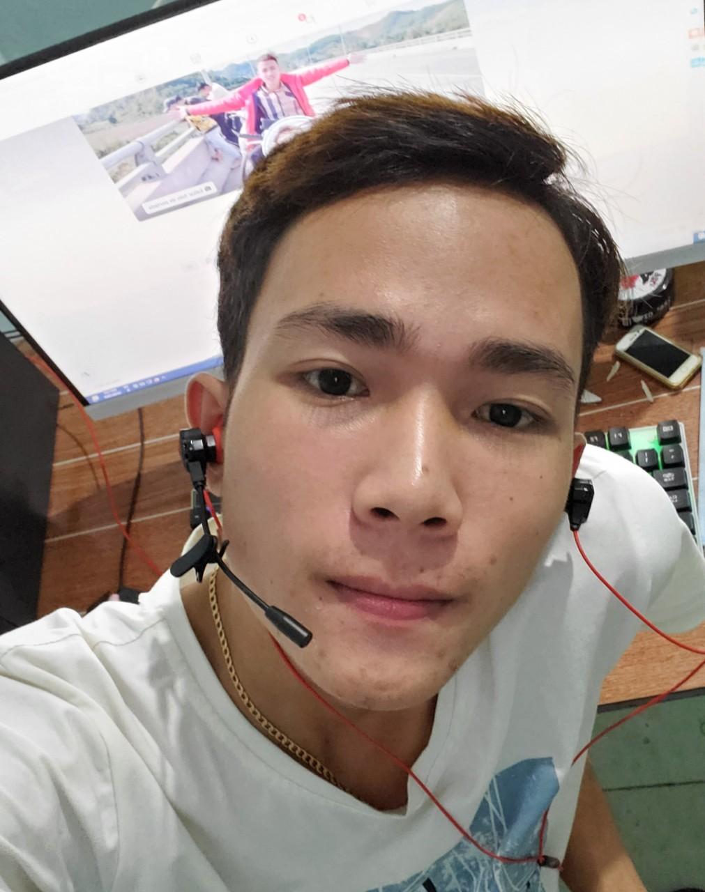 Khổng Văn Quý - Chàng trai trẻ tài năng của Youtube Việt Nam - Ảnh 4