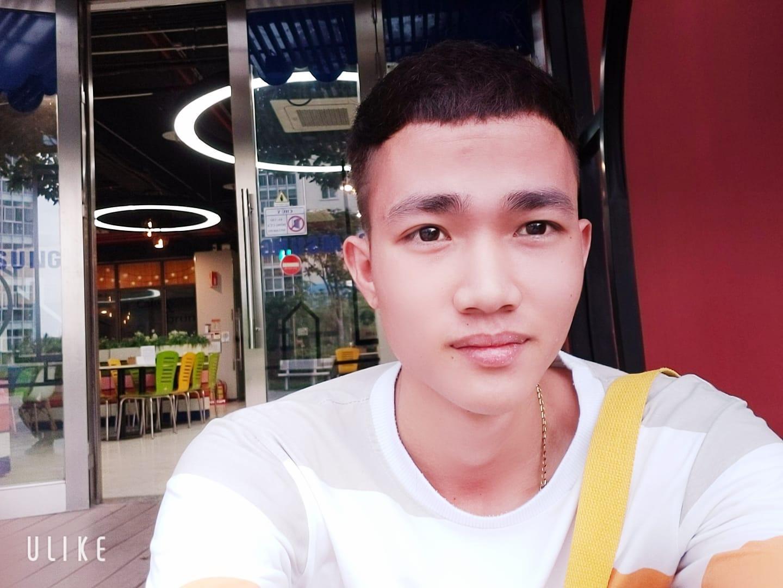 Khổng Văn Quý - Chàng trai trẻ tài năng của Youtube Việt Nam - Ảnh 7