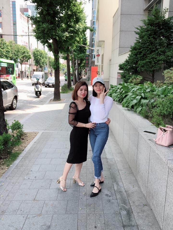 CEO Trần Thị Hương – Cô giáo trẻ và hành trình thay đổi thói quen sử dụng mỹ phẩm của người Việt - Ảnh 1
