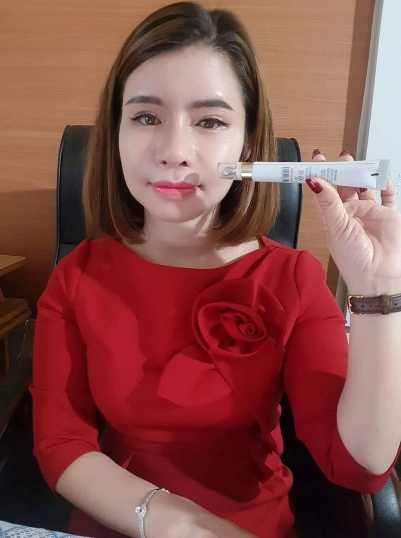 CEO Trần Thị Hương – Cô giáo trẻ và hành trình thay đổi thói quen sử dụng mỹ phẩm của người Việt - Ảnh 2