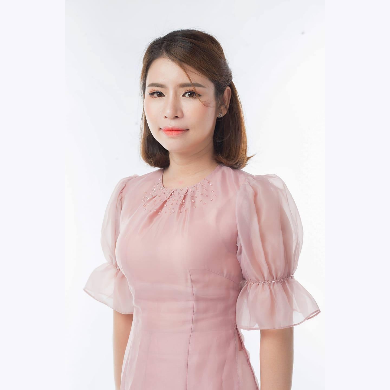 CEO Trần Thị Hương – Cô giáo trẻ và hành trình thay đổi thói quen sử dụng mỹ phẩm của người Việt - Ảnh 3