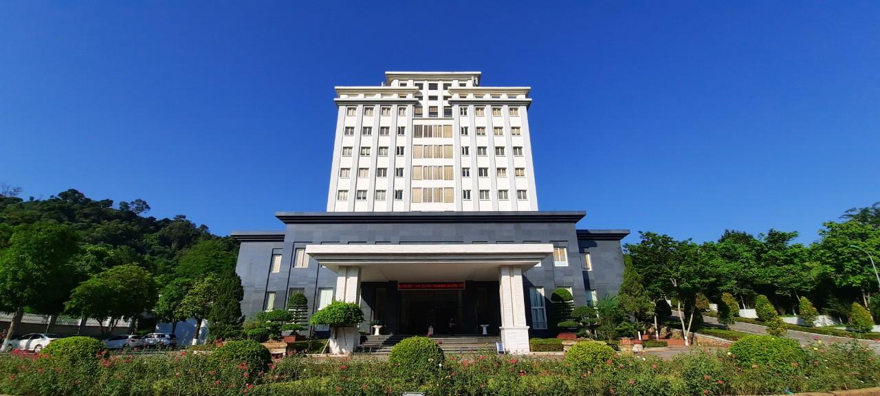 Lào Cai: Câu hỏi lớn trong việc bán nhà đất công sản - Ảnh 2