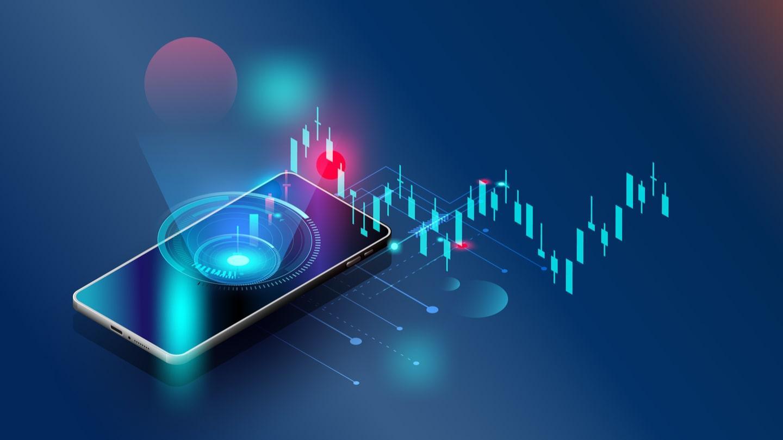 Các ứng dụng để giao dịch trong Forex  - Ảnh 2