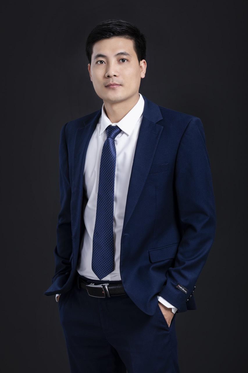 CEO Ngô Vân - Tập đoàn Vamico: 90% sự thành công của tôi là nhờ ông xã - Ảnh 3
