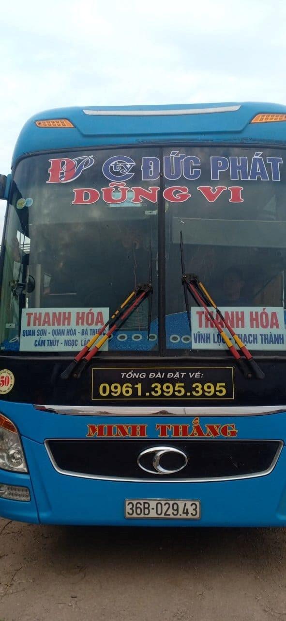 Việt Yên - Bắc Giang:  Cần làm rõ hành vi cố ý gây thương tích của nhà xe Đức Phát với nhà xe Hồng Sơn - Ảnh 2