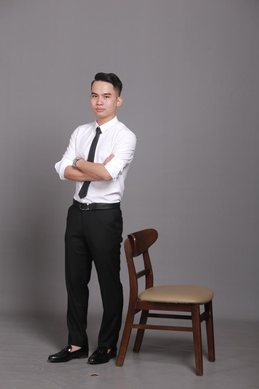 CEO Đường Anh Dũng: Hành trình theo đuổi đam mê đầy gian nan của chàng trai xứ Nghệ - Ảnh 2
