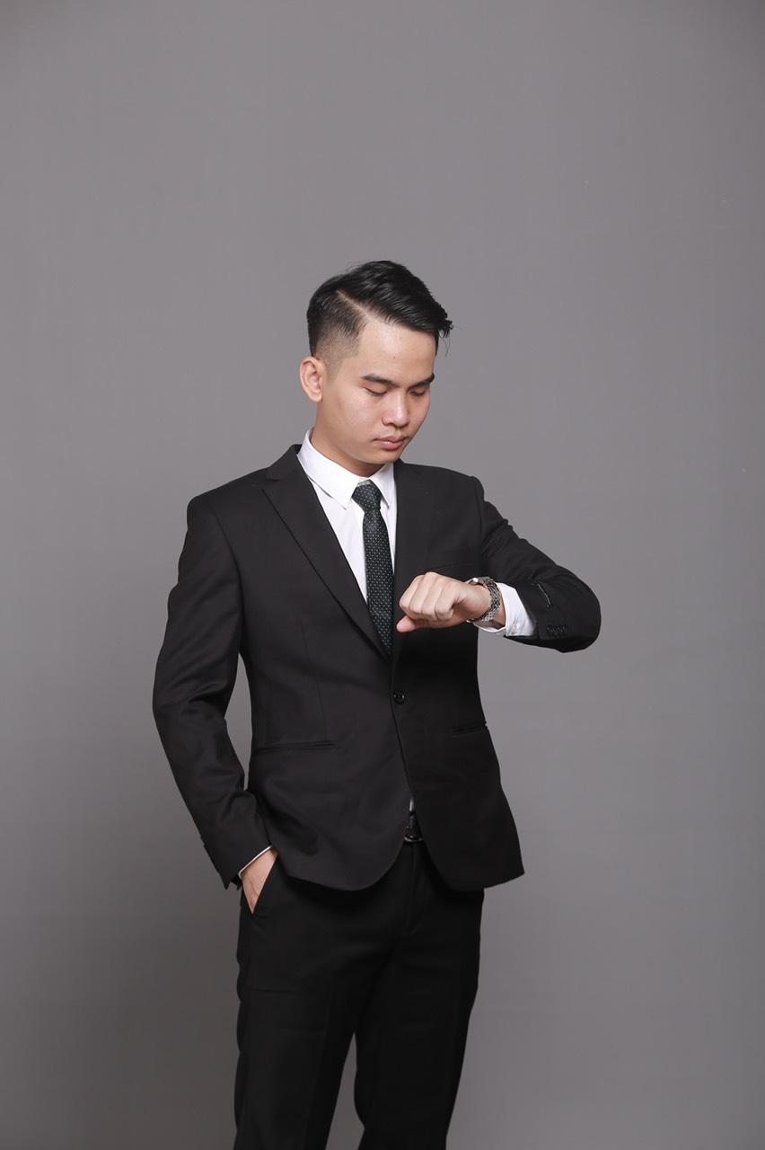 CEO Đường Anh Dũng: Hành trình theo đuổi đam mê đầy gian nan của chàng trai xứ Nghệ - Ảnh 3