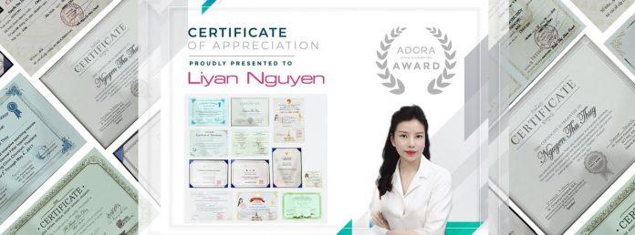 Master Nguyễn Thu Thủy: Sự táo bạo và bản lĩnh làm nên giá trị khác biệt của thương hiệu sắc đẹp Liyan Beauty - Ảnh 6