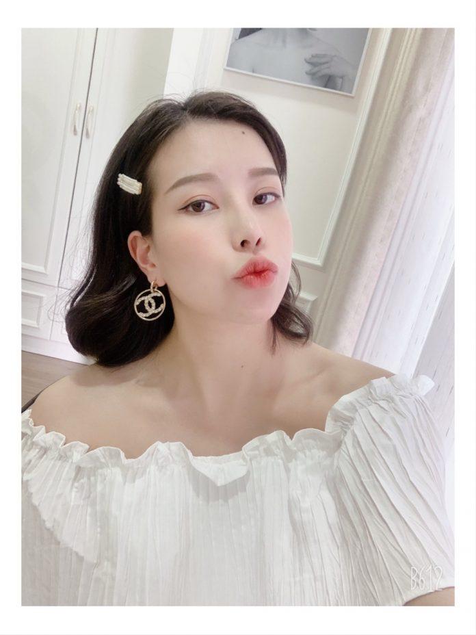Master Nguyễn Thu Thủy: Sự táo bạo và bản lĩnh làm nên giá trị khác biệt của thương hiệu sắc đẹp Liyan Beauty - Ảnh 7