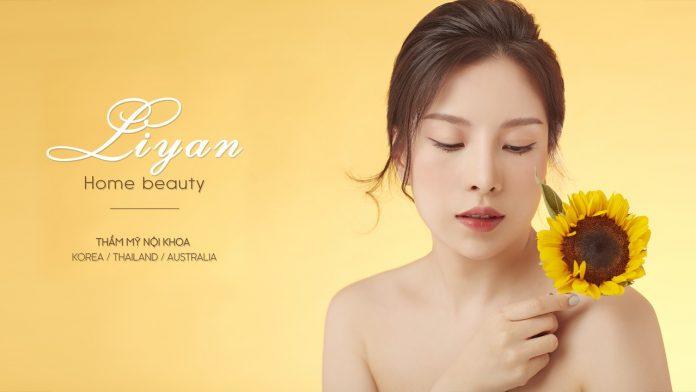 Master Nguyễn Thu Thủy: Sự táo bạo và bản lĩnh làm nên giá trị khác biệt của thương hiệu sắc đẹp Liyan Beauty - Ảnh 10