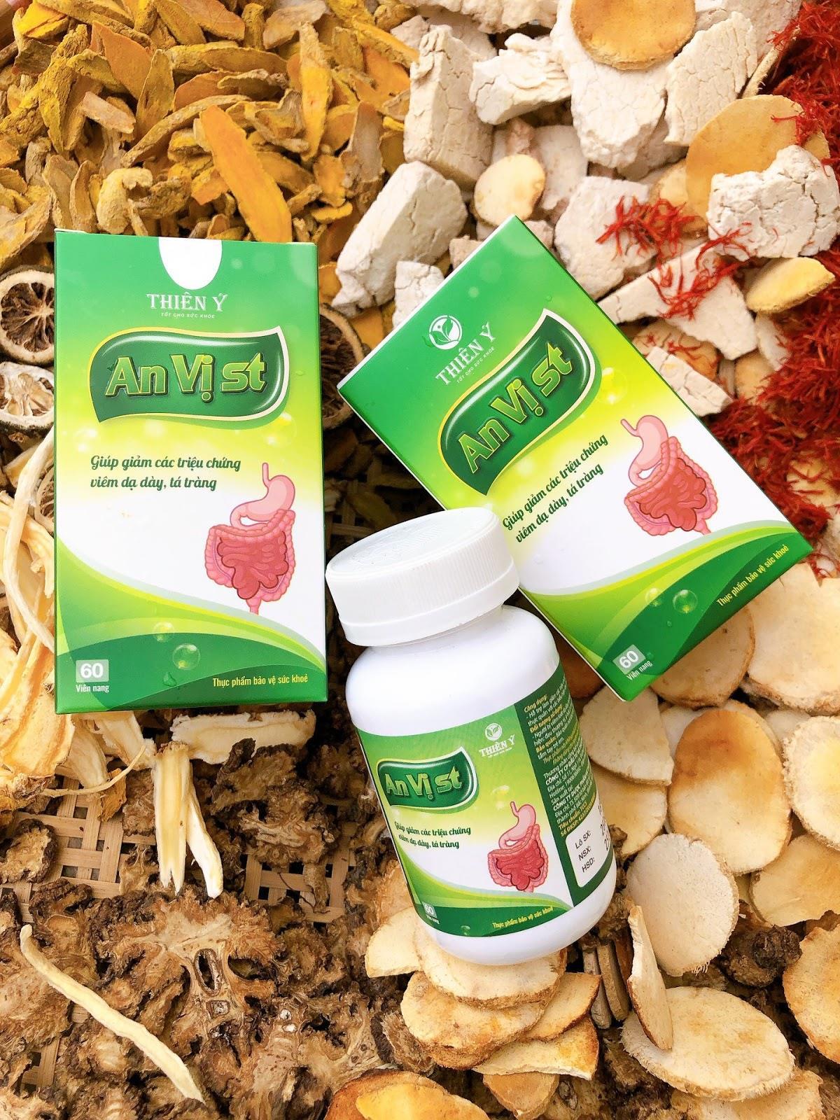 Cùng Thiên Ý Pharma tìm hiểu về bệnh viêm loét dạ dày - Ảnh 2