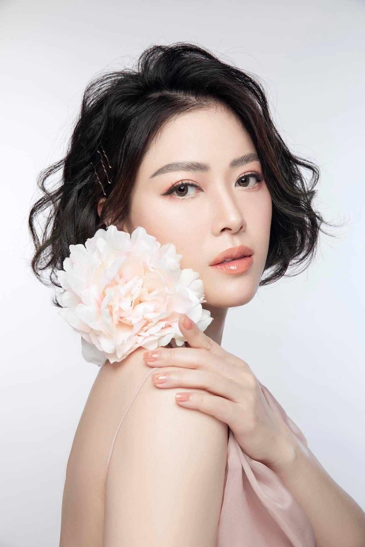 CEO Ngô Thùy Dương – hình mẫu người phụ nữ hiện đại bản lĩnh và thành công - Ảnh 3
