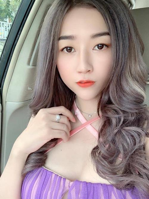 CEO Huỳnh Hồng Liên - nỗ lực không ngừng thành công sẽ tới - Ảnh 1