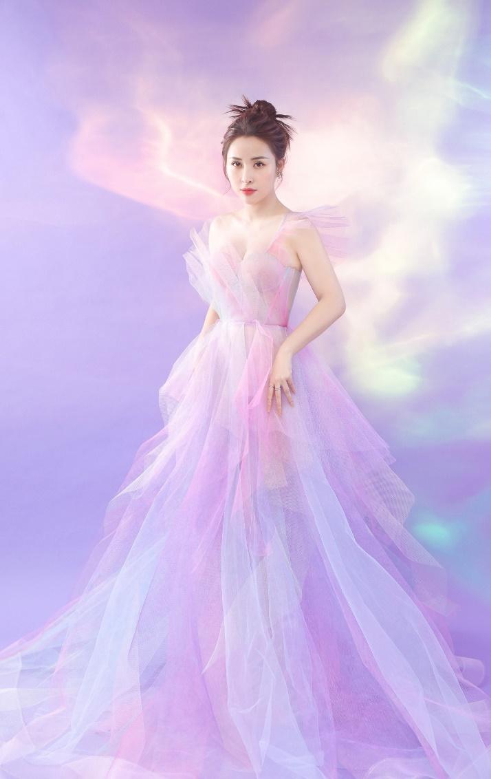 Tài giỏi và xinh đẹp: Nữ doanh nhân trẻ Huynh Hana vô cùng thành công với thương hiệu thời trang nữ H2Store - Ảnh 5