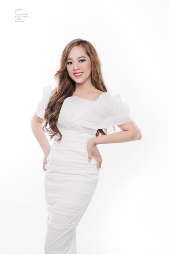 Kim Phượng Store thời trang phù hợp với nhiều vóc dáng cho hội chị em - Ảnh 1