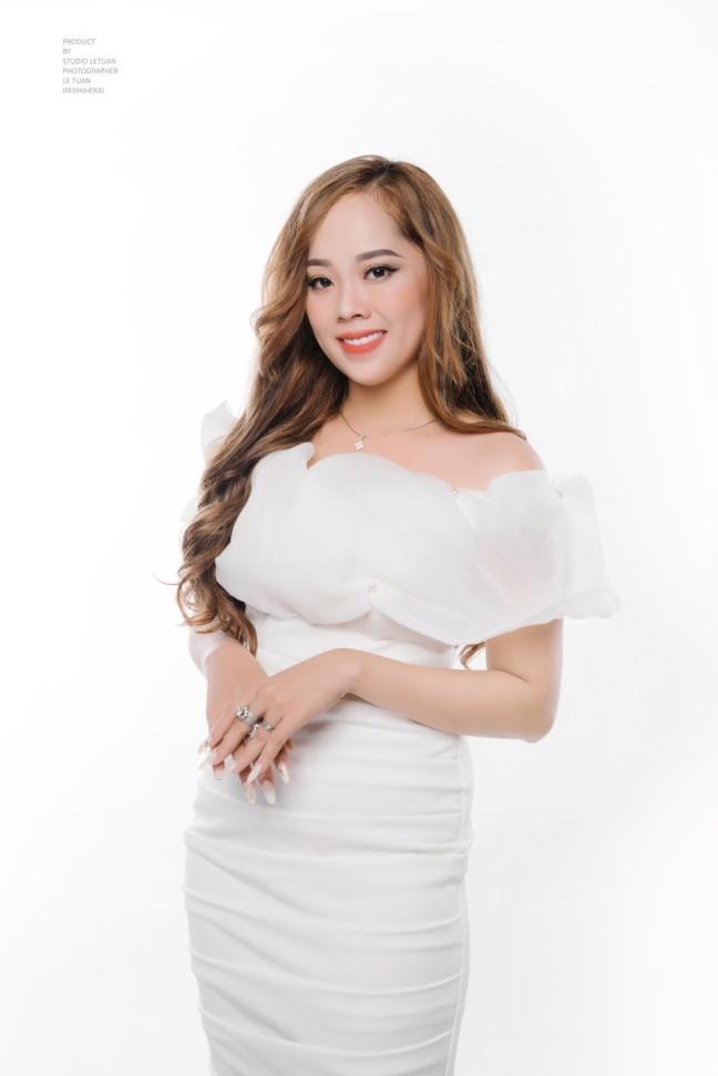 Kim Phượng Store thời trang phù hợp với nhiều vóc dáng cho hội chị em - Ảnh 2