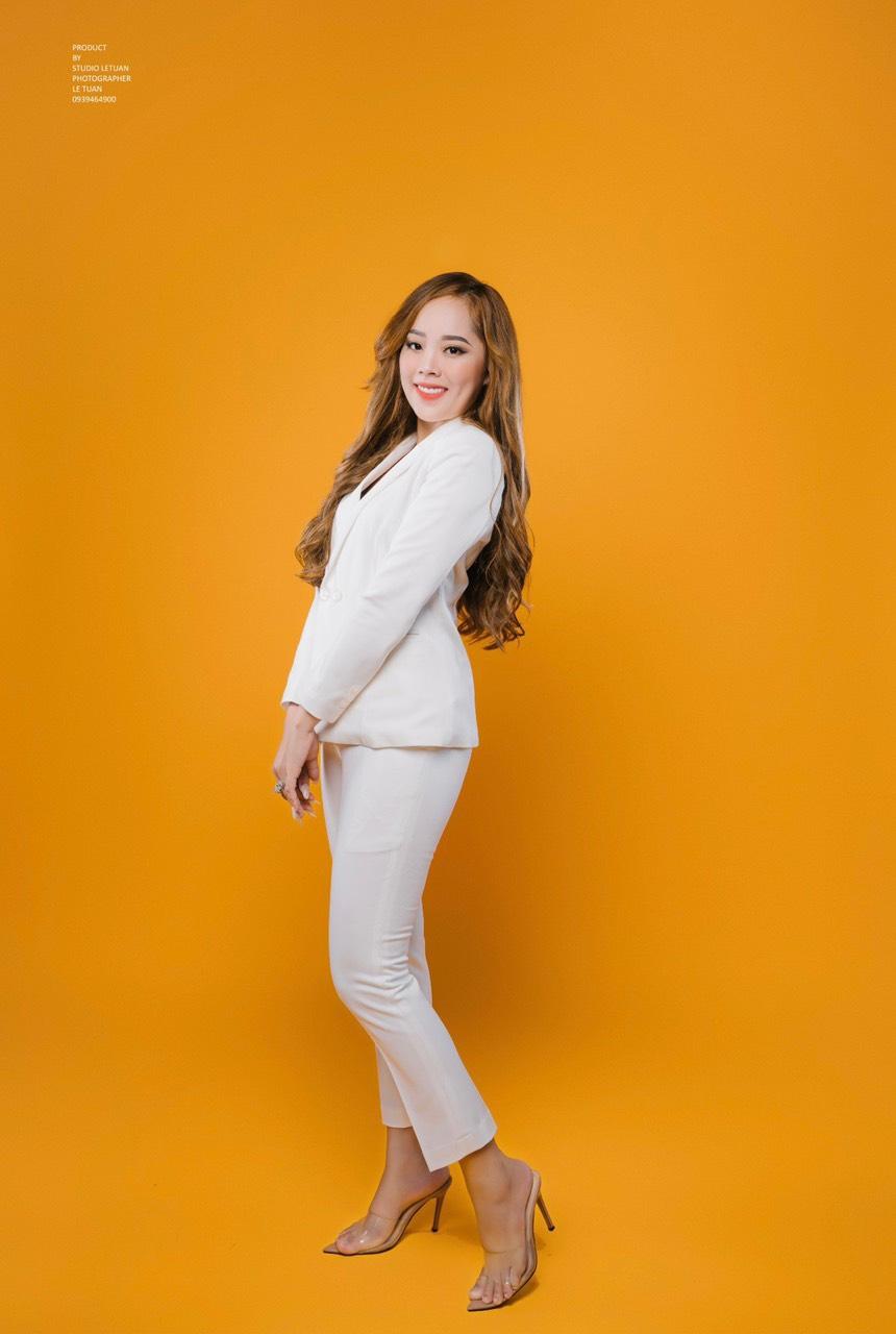 Kim Phượng Store thời trang phù hợp với nhiều vóc dáng cho hội chị em - Ảnh 3