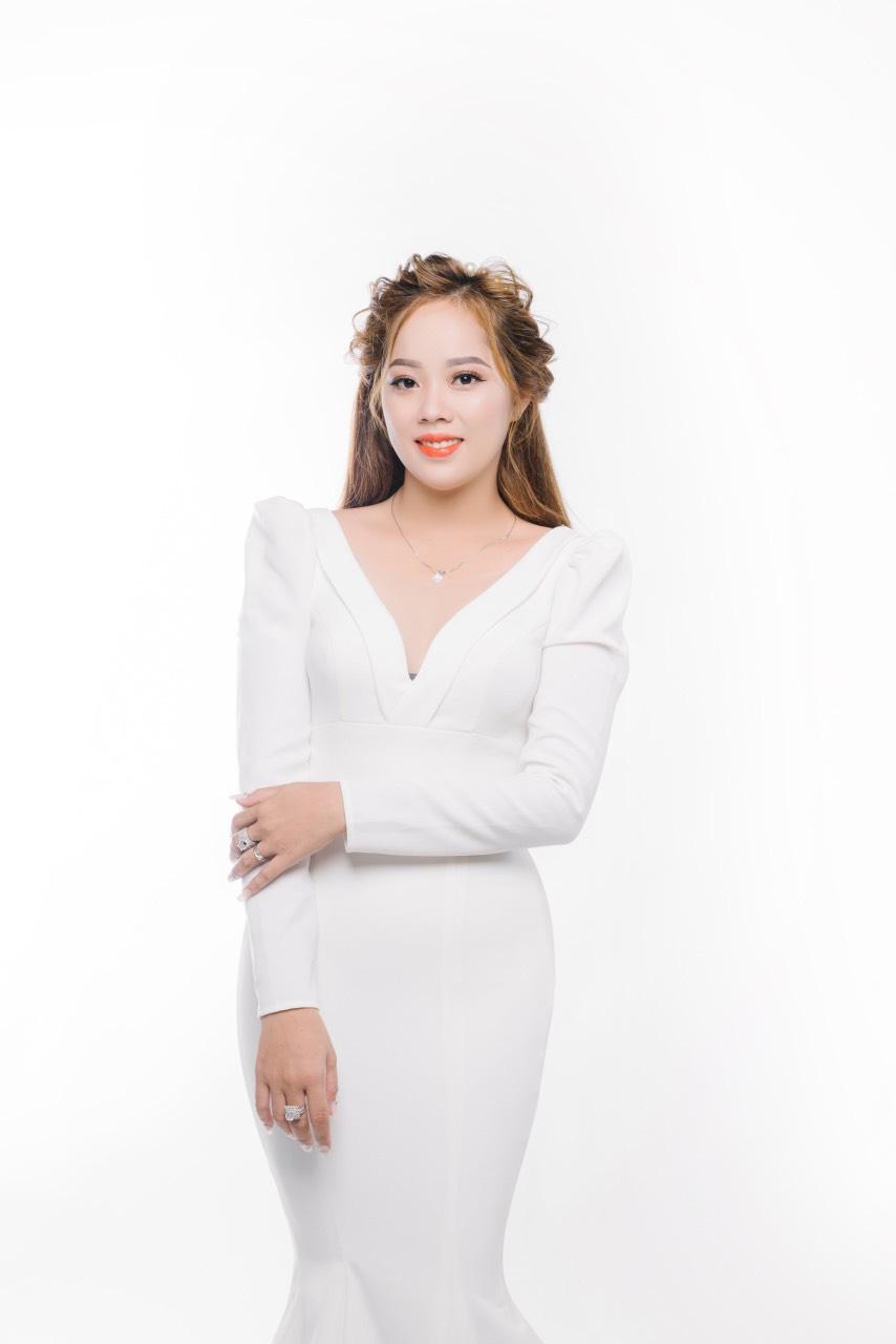 Kim Phượng Store thời trang phù hợp với nhiều vóc dáng cho hội chị em - Ảnh 5