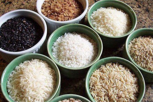 4 loại gạo cực độc tuyệt đối đừng nên ăn, không những gây ung thư mà sinh con bị dị tật - Ảnh 3