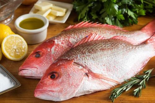 Mua loại cá này về kho, 10 người tụt huyết áp đột ngột, tức tốc nhập viện cấp cứu  - Ảnh 2