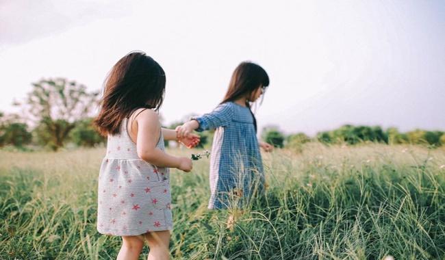 Tăng mức phạt xúc phạm người sinh con một bề, dùng vũ lực ép người khác mang thai từ 15/11 - Ảnh 1