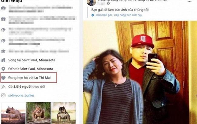 """Hậu ly hôn, cô gái H'Mông """"nói tiếng Anh như gió"""" công khai bạn trai doanh nhân - Ảnh 4"""