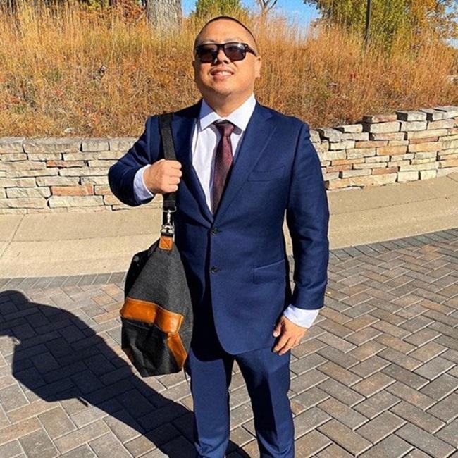 """Hậu ly hôn, cô gái H'Mông """"nói tiếng Anh như gió"""" công khai bạn trai doanh nhân - Ảnh 5"""
