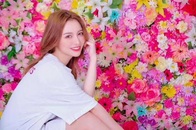 """Nữ geisha """"đắt giá"""" nhất Nhật Bản khoe vẻ đẹp nóng bỏng, tiết lộ thu nhập """"khủng"""" - Ảnh 5"""