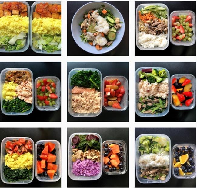 Du học tại Úc, 9X vẫn vào bếp nấu cơm chay bổ dưỡng, ý nghĩa đằng sau mới đáng khâm phục - Ảnh 3