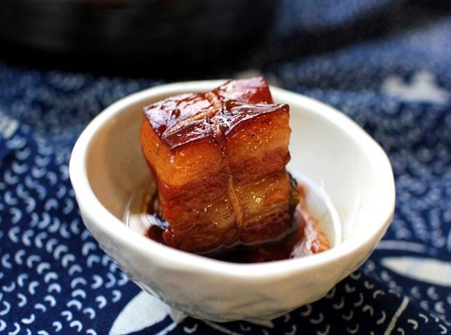 Thịt kho nấu kiểu này vừa mềm vừa thơm, cả nhà ăn hết nồi cơm to - Ảnh 3