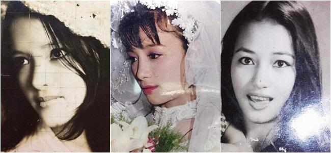 """Bạn gái cơ trưởng trẻ nhất Việt Nam khoe nhan sắc cực phẩm của gia đình, hotgirl vẫn tự thấy mình """"bét bảng"""" - Ảnh 2"""