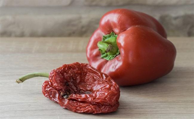 3 thực phẩm chứa độc tố gây ung thư gan, mâm cơm nhà nào cũng đang hiện hữu - Ảnh 1