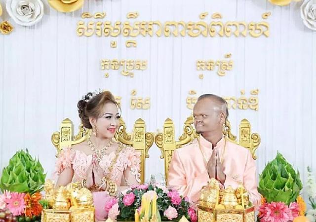 """Chồng """"dị thường"""" lấy vợ xinh đẹp được Bộ trưởng tới chúc phúc, giờ ra sao? - Ảnh 3"""