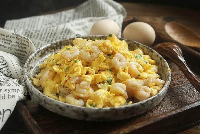Tôm nấu chung với thứ này, vừa ngon cơm lại bổ dưỡng  - Ảnh 3