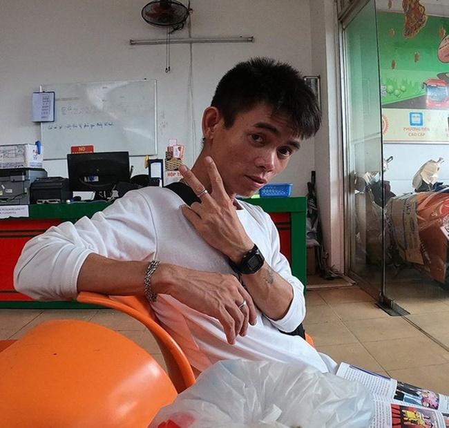 """""""Nóng"""" bầu cử Tổng thống Mỹ, chàng trai Việt chăn bò được loạt sao Hollywood """"réo tên"""" - Ảnh 1"""