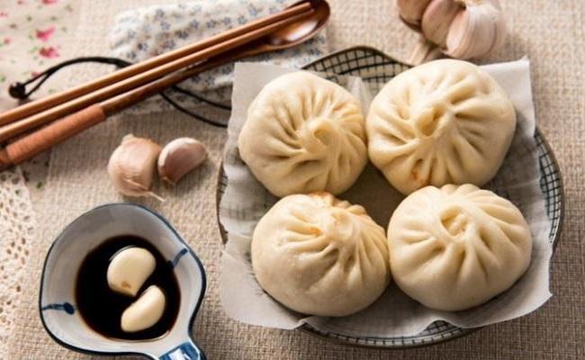 Ủ bột bánh bao nhanh trong mùa đông với mẹo đơn giản - Ảnh 2
