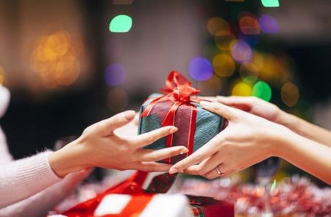 Để Giáng sinh ấm áp và vui tươi tuyệt đối không làm 5 điều này - Ảnh 2
