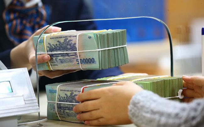 Tin tức đời sống ngày 21/12: Một bệnh nhân được bảo hiểm y tế chi trả gần 10 tỷ đồng - Ảnh 1