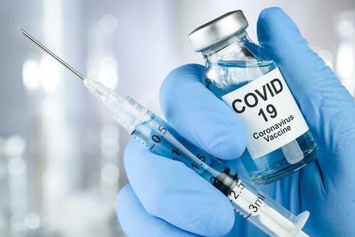 Việt Nam dự kiến tiêm thử nghiệm vaccine COVID-19 cho 30.000 người - Ảnh 1