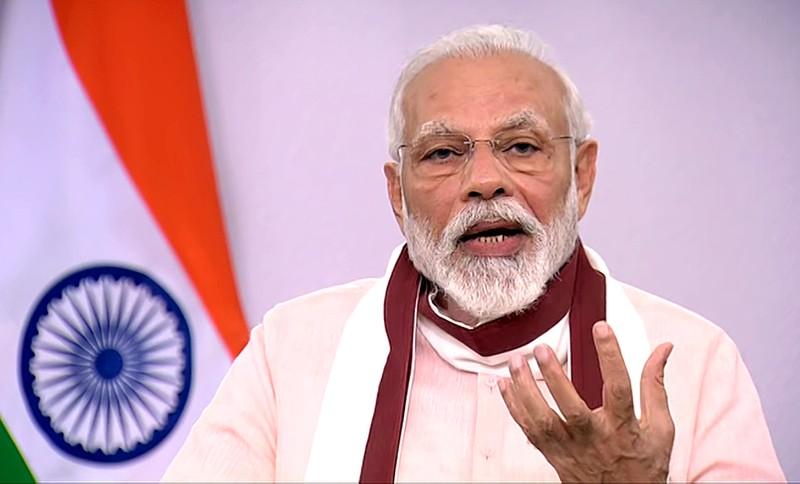 Ấn Độ sẽ thực hiện phong tỏa đất nước lần thứ 4 để đẩy lùi Covid-19  - Ảnh 1