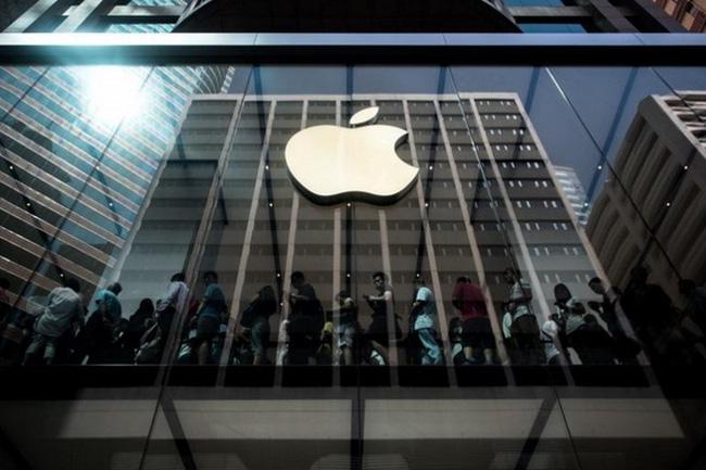 Apple sản xuất mẫu tai nghe tại Việt Nam vào đầu tháng 6 tới - Ảnh 1